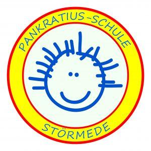 Pankratius-Schule-Logo
